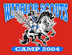 Warrior Scouts