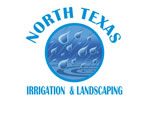 North Texas Irrigation and Landscape