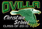 Ovilla Christan School